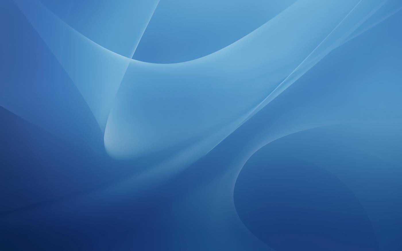 every default macos wallpaper in glorious 5k resolution 512 pixels every default macos wallpaper in