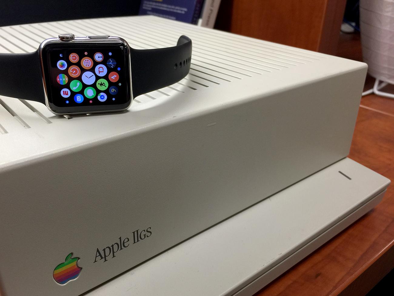 apple-watch-GS