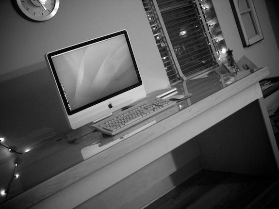 desk-installed.jpg