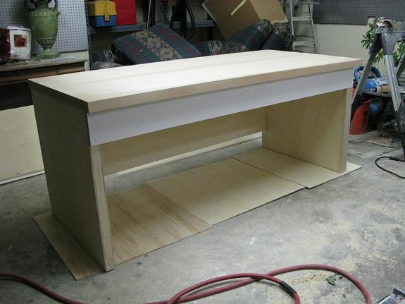desk120710-1.jpg